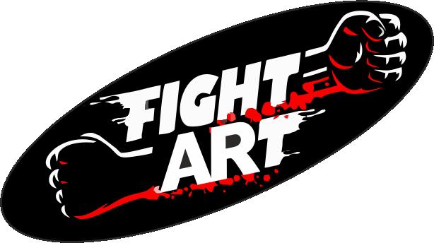Fight-art.ru магазин бойцовской одежды и экипировки по РФ